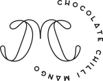 Image Chocolate Chillimango footer logo